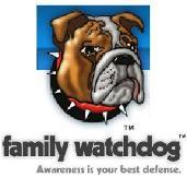 http://www.bryanne.com/Images%20-%20BryEntInc/FamilyWatchdog.jpg